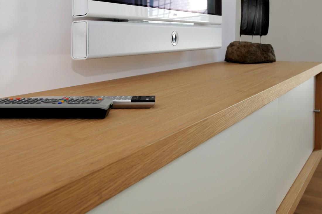 Sideboard Wandhängend möbeltischlerei & innenausbau | daniel renken, hannover