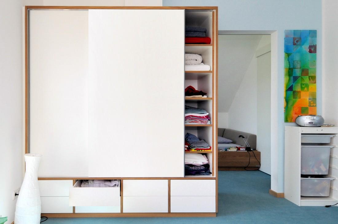 m beltischlerei innenausbau daniel renken hannover. Black Bedroom Furniture Sets. Home Design Ideas